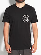 Altamont Marked T-Shirt