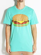 ambsn Burg Premium T-Shirt