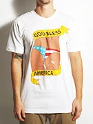 ambsn Blessed Premium T-Shirt