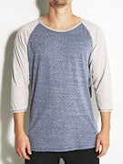 Ambig Dispatch Raglan Shirt