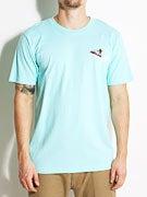 ambsn Eric Premium T-Shirt