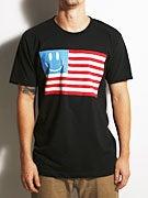 ambsn Joyflag Premium T-Shirt