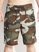 Ambig Lemmy Boardshorts