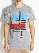 ambsn Lane Premium T-Shirt