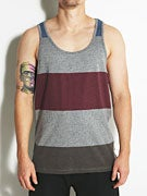 Ambig Layers Tank Top