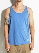 Ambig Tipped Tank Top