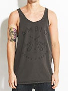 Ambig Peace Pipe Knit Tank