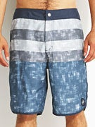 Ambig Trails Boardshorts