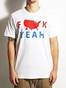 ambsn Yep Premium T-Shirt