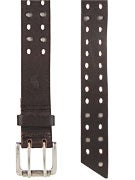Armourdillo Anvil Belt  Brown