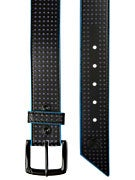 Armourdillo Staab Riddle Belt
