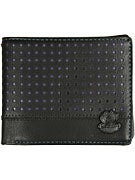 Armourdillo Staab Riddle Dual Billfold Wallet