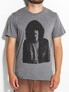 Ashbury Joey T-Shirt