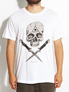 Ashbury Switchskull T-Shirt