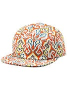 Altamont Cultus 5 Panel Camp Hat