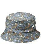 Altamont Parse Bucket Hat