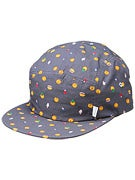 Altamont Parse Camp 5 Panel Hat