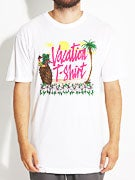 Altamont Vacation T-Shirt