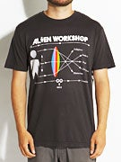 Alien Workshop Flow T-Shirt