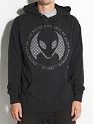 Alien Workshop Defenders Hoodie
