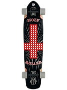 Alien Workshop Holy Roller Long Complete 8.25 x 36.7