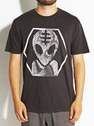 Alien Workshop Metalhead T-Shirt