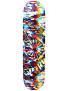 Alien Workshop OG Camo Deck  7.875 x 31