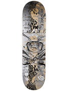 Alien Workshop Reider Archival Deck  8.25 x 31.75