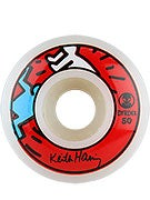 Alien Workshop Dyrdek Haring Wheels