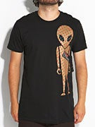 Alien Workshop Dyrdek Soldier T-Shirt