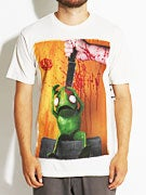 Alien Workshop Stabbing T-Shirt