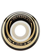Alien Workshop Superthane Futurist Wheels