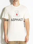 Asphalt Big A T-Shirt
