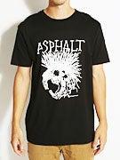 Asphalt Wattie T-Shirt
