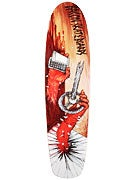 Bacon Road Texts Cruiser Deck  7.625 x 30.2