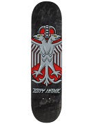 Birdhouse Hawk Eagle Shield LG Deck 8.0 x 32