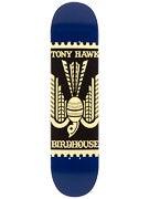 Birdhouse Hawk Toon Deck 7.75 x 31.69