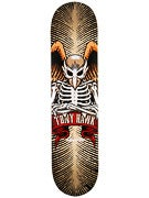 Birdhouse Hawk Iconic Deck  7.5x31.2