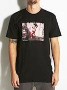 Baker 1988 Drew T-Shirt