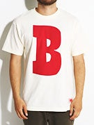 Baker Big B T-Shirt