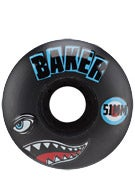Baker Bomber Wheels