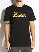 Baker Callaway T-Shirt