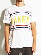 Baker Freedom Premium T-Shirt