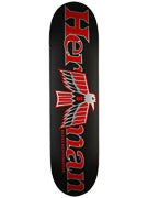 Baker Herman Wings Deck  8.19 x 32.25