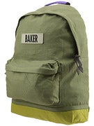 Baker Infantry Backpack