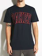 Baker Lakeland T-Shirt