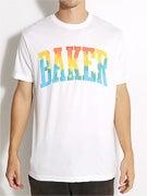 Baker Lakeland Premium T-Shirt