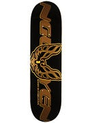 Baker Nuge Wings Deck  8.38 x 32