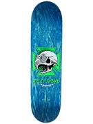 Baker Riley Hawk Tribute Deck  8.25 x 31.75