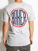 Baker ROTC T-Shirt